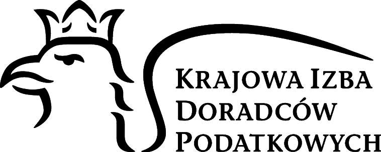 Obsługa księgowa Starachowice